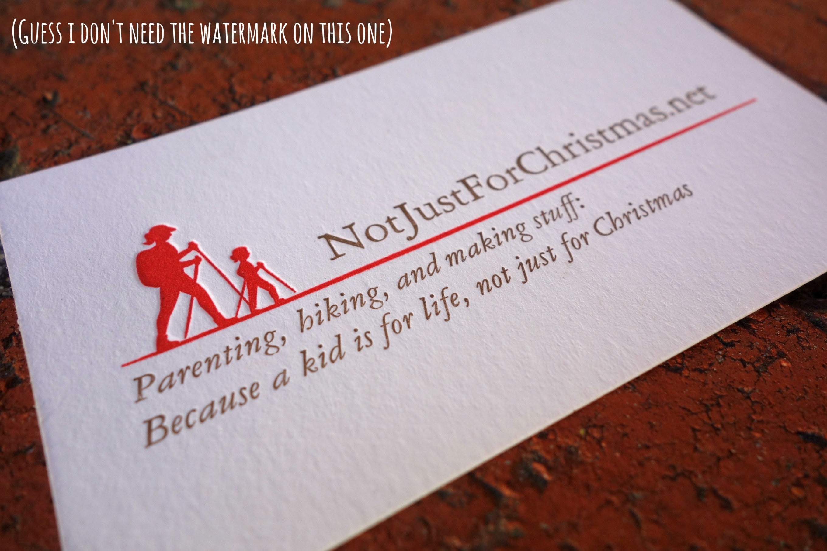 letterpress business card.jpg